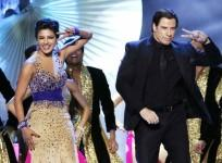 john-travolta-and-priyanka-chopra
