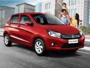 maruti-suzuki-celerio-amt-waiting-period-extended-upto-one-year