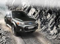 fords-2014-endeavour-facelift-in-india-price-features-details