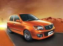 maruti-suzuki-alto-k10-facelift-spyshots-hit-the-web
