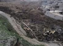 afghanistan-landslide-has-left-2100-dead-and-4000-displaced-photo-reuters