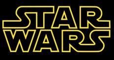 happy-star-wars-day-2014-may-the-fourth-be-with-you-here-are-12-fun-facts-about-star-wars-you-probably-didn039t-know-photo-credit-wikimedia-commons