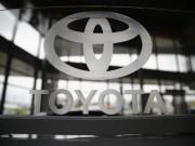 file-photo-of-a-toyota-logo-in-a-showroom-at-a-toyota-dealership-in-warsaw