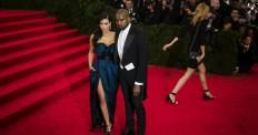 kim-kardashian-and-kanye-west-arrive-at-the-metropolitan-museum-of-art-costume-institute-gala-benefit-in-new-york