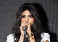 priyanka-chopra-partnered-with-nokia-mix-radio-launches-her-latest-single-quoti-cant-make-you-love-mequot-at-blue-frog-lower-parel-mumbai