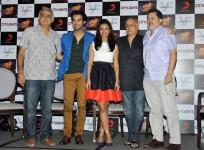 26-minute-footage-screening-of-upcoming-film-city-lights-in-mumbai