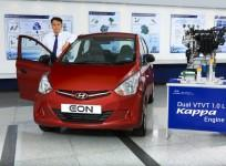 hyundai-eon-1-0-litre-launched-in-india-price-features-details