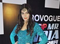 ankita-shorey-judge-the-first-edition-of-provogue-mensxp-mr-india-2014-in-mumbai