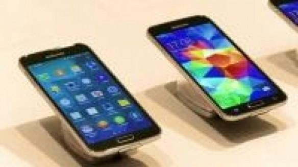 samsung-launches-flagship-galaxy-s5-smartphone