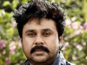 Actor Dileep (Facebook/Dileep)