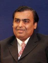 Reliance Jio signs agreement with Tower Vision