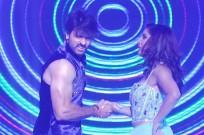 'Jhalak Dikhhla Jaa' Season 7 Winner Ashish Sharma Says, 'I Thought I Will Be Out in 2 Weeks'