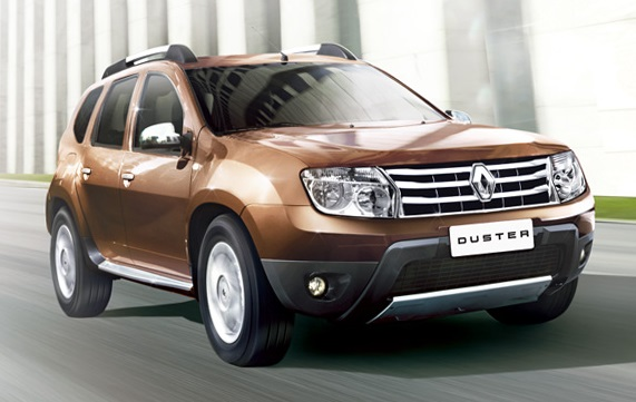 renault duster 4x4 to be dubbed 39 duster awd 39 in india launch price. Black Bedroom Furniture Sets. Home Design Ideas