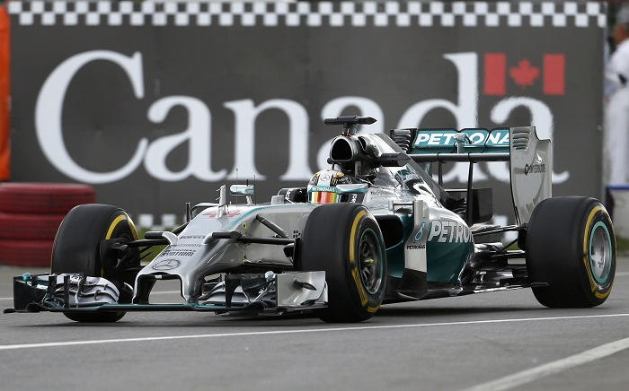 formula 1 live streaming information watch canadian gp race live ibtimes india. Black Bedroom Furniture Sets. Home Design Ideas