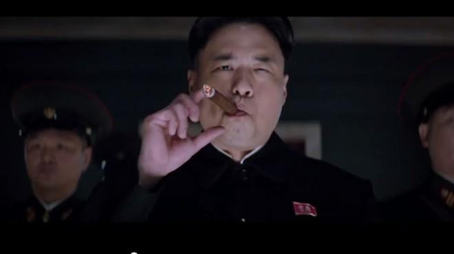 http://data1.ibtimes.co.in/en/full/525438/north-korea-has-threatened-us-war-over-move-interview-that-involves-assassination-plot-kim.jpg?w=660&h=369&l=50&t=40