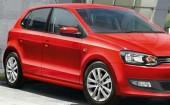 2014 Volkswagen Polo Facelift Coming to India on 15 July, Bookings Open; Price, Feature Details