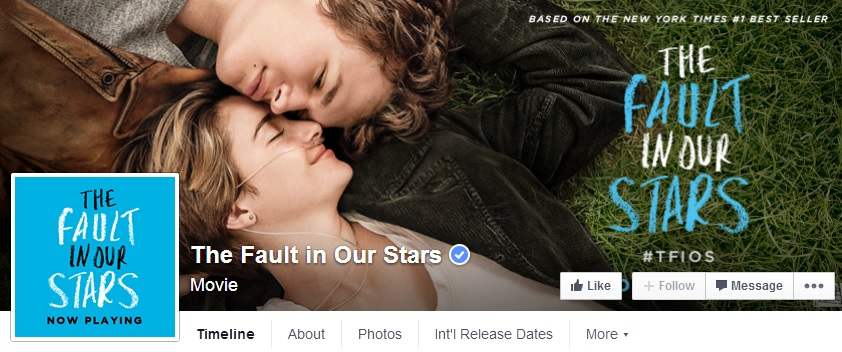 'The Fault in Our Stars' Fans Mourn Augustus Waters' Death