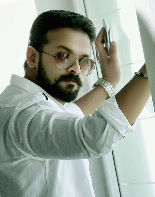 jayasurya fbjayasurya biography, jayasurya telugu movie, jayasurya movie review, jayasurya facebook, jayasurya movies, jayasurya upcoming movies, jayasurya family, jayasurya songs, jayasurya fb, jayasurya national award, jayasurya songs free download, jayasurya mp3 songs, jayasurya sanath, jayasurya saritha, jayasurya movie list, jayasurya actor