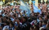 argentina-celebrates-victory-over-the-dutch