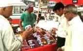 holy-month-of-ramadan-spurs-rush-to-buy-dates-in-kashmir