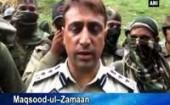 security-personnel-gun-down-militant-in-kashmir-gun-battle