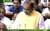 arun-jaitley-prioritizes-sanitation-and-farmers-welfare-in-budget