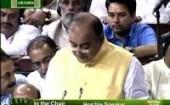 jaitley-proposes-new-aiims-and-urban-development-schemes-in-general-budget-part-2