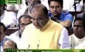 jaitley-proposes-new-aiims-and-urban-development-schemes-in-general-budget-part-1