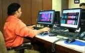 sensex-gains-400-points-nifty-stable-at-7700-as-markets-laud-modis-budget