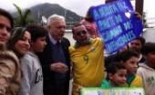 brazilian-football-fans-still-behind-their-team-despite-rout