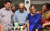 kamal-at-k-balachander-birthday-celebration