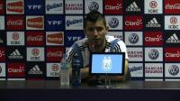 world-cup-argentina-reached-final-for-a-reason-aguero