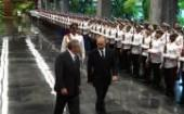 putin-in-cuba-to-rekindle-latin-america-ties