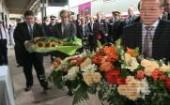 france-marks-1-year-anniversary-of-deadly-train-crash