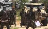 new-nigerian-boko-haram-video-mocks-bring-back-girls-campaign