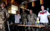 german-soldiers-in-afghanistan-watch-world-cup-final