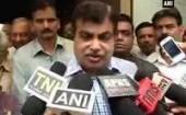 gadkari-says-will-use-global-technologies-in-transport-and-reduce-import
