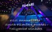 61st-annual-idea-south-filmfare-awards-tollywood-winners