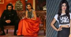 It's Confirmed: Ranveer Singh, Deepika and Priyanka to Star in Sanjay Leela Bhansali's 'Bajirao Mastani'