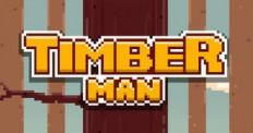 Timberman Cheats