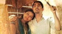siddharth-upset-over-delay-in-jigarthanda-release