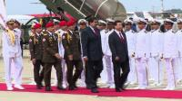 chinese-president-xi-jinping-arrives-in-venezuela