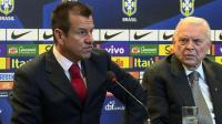 new-coach-dunga-vows-to-get-brazil-football-back-on-top