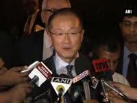 world-bank-group-president-meets-arun-jaitley-pledges-support