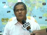 rainfall-to-decrease-in-next-two-days-in-odisha