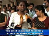 17-more-indian-nurses-stranded-in-iraq-return-home