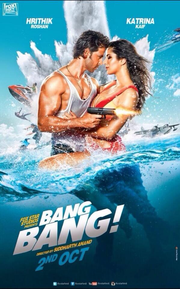 ram leela bollywood movie mp3 songs