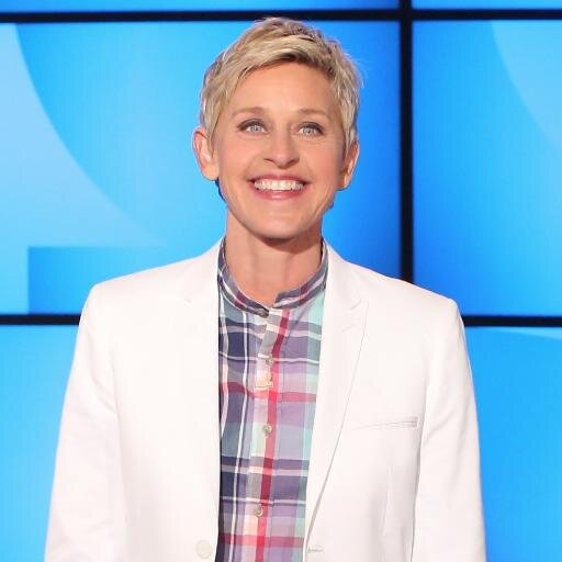 Some young talents who rose to fame with 39 the ellen degeneres show 39 videos ibtimes india - Ellen show videos ...