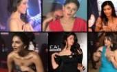 omg-actresses-caught-adjusting-their-dress-in-public