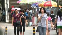chinese-tourists-rule-out-travel-to-malaysia-after-crash